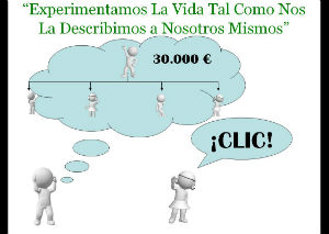 Network Marketing Multinivel 7.0